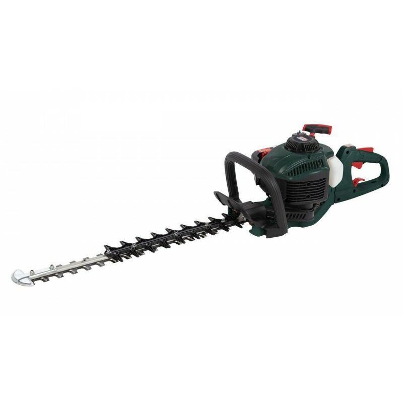 Powerplus – Taille haie 22,2cc 610mm