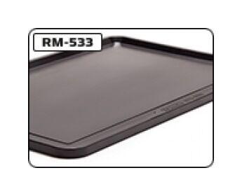 Tormek : tapis caoutchouc 533 x 343 mm