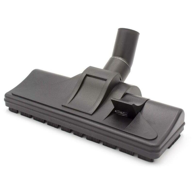 vhbw suceur d'aspirateur 32mm type 4 remplace AEG Vario500, Vario4000,