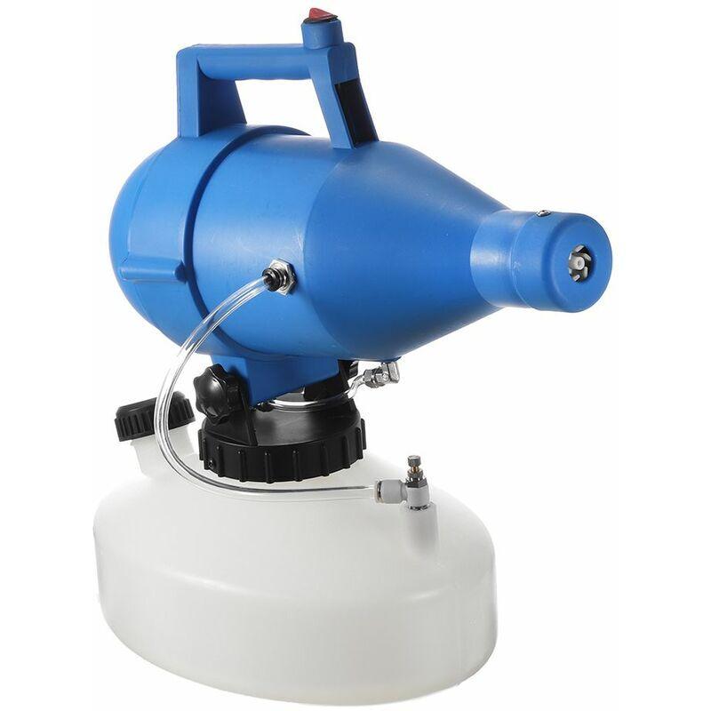 INSMA 220V 1400W 5L Fogger electrique ULV pulverisateur