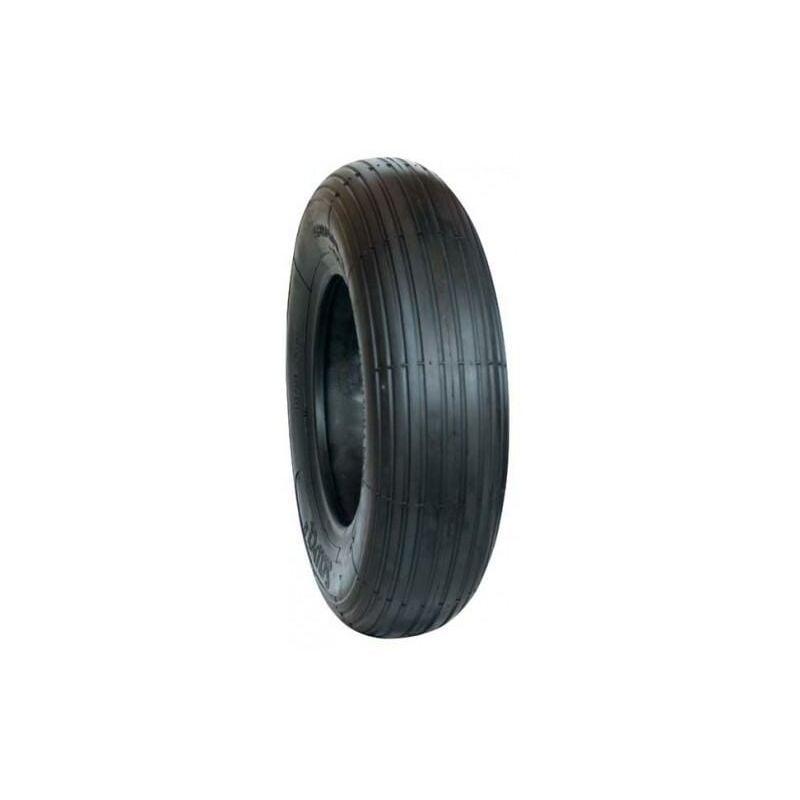 ACHAT UTILE Pneu Brouette Kings Tire 4.80-8 V5501 4PR + Chambre à air