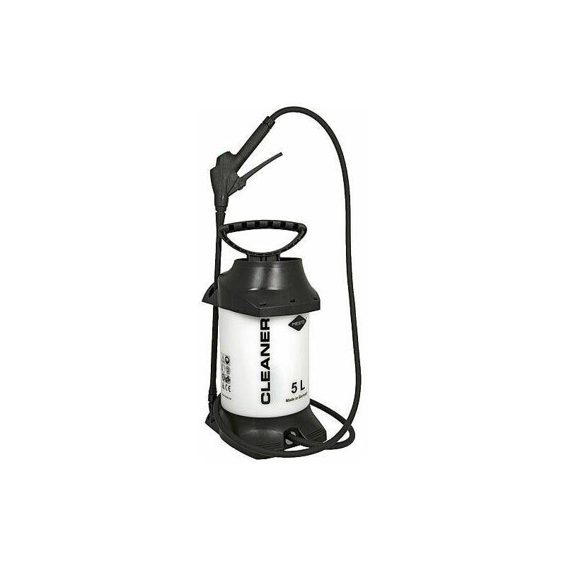 MESTO Pulverisateur Cleanmer Extra 3275PP