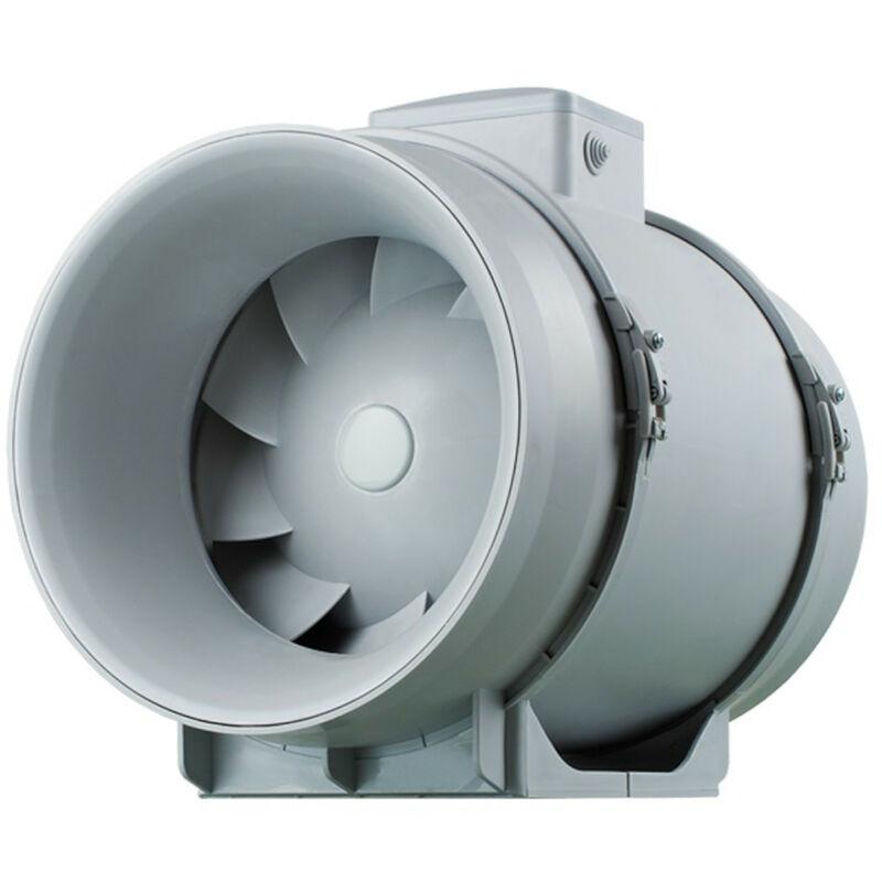 VENTS Ventilateur de gaine TT Pro 315 jusqu'à 2050 m³/h