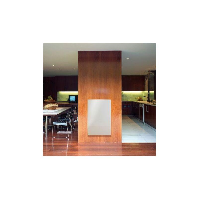 SUD RAYONNEMENT Ecosun Glass Azur 900w- (dim:1200x800x12)