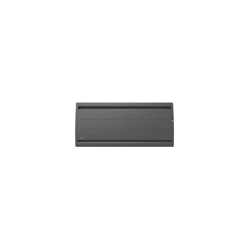 AIRELEC Radiateur electrique Fonte AIRELEC - AIREVO Smart ECOcontrol 750W Bas
