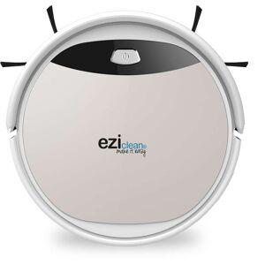 EZICLEAN Robot aspirateur laveur One® Aqua 210 - Publicité