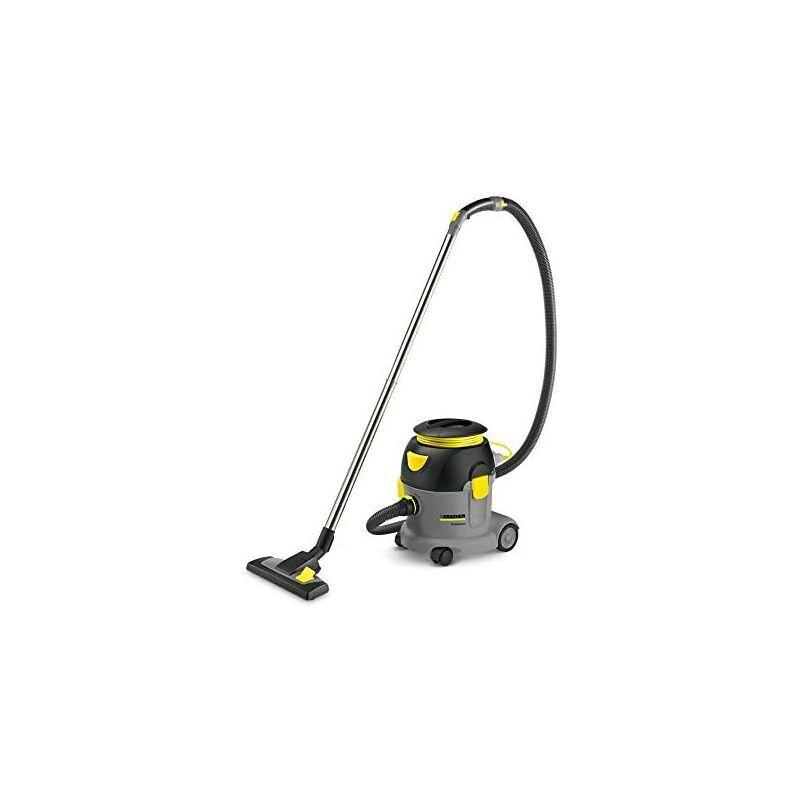 KARCHER Kärcher T 10/1 Adv 10L 800W B - Aspirateur (800 W, B, 220-240, 50-60, Tambour