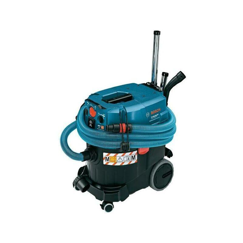 Bosch GAS 35 M AFC - Aspirateur eau et poussière - 1200W - Classe-M - 35L