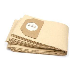 VHBW 10x sac d'aspirateur en papier compatible avec Rowenta RU 300-399, RU 461, RU - Publicité