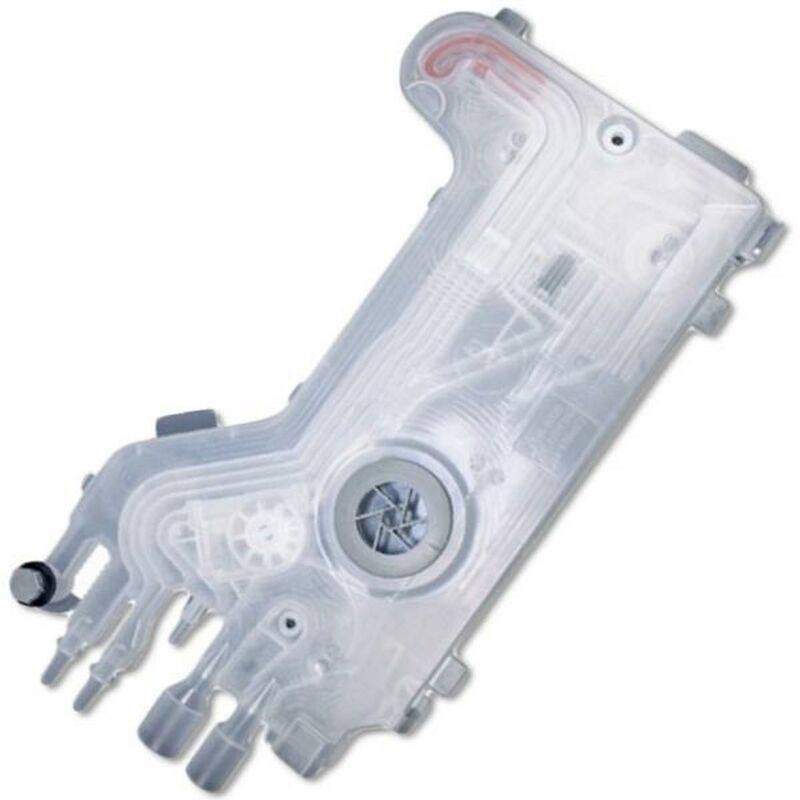 Bosch - Arrivée d'eau (231381-27718) (00683397) Lave-vaisselle