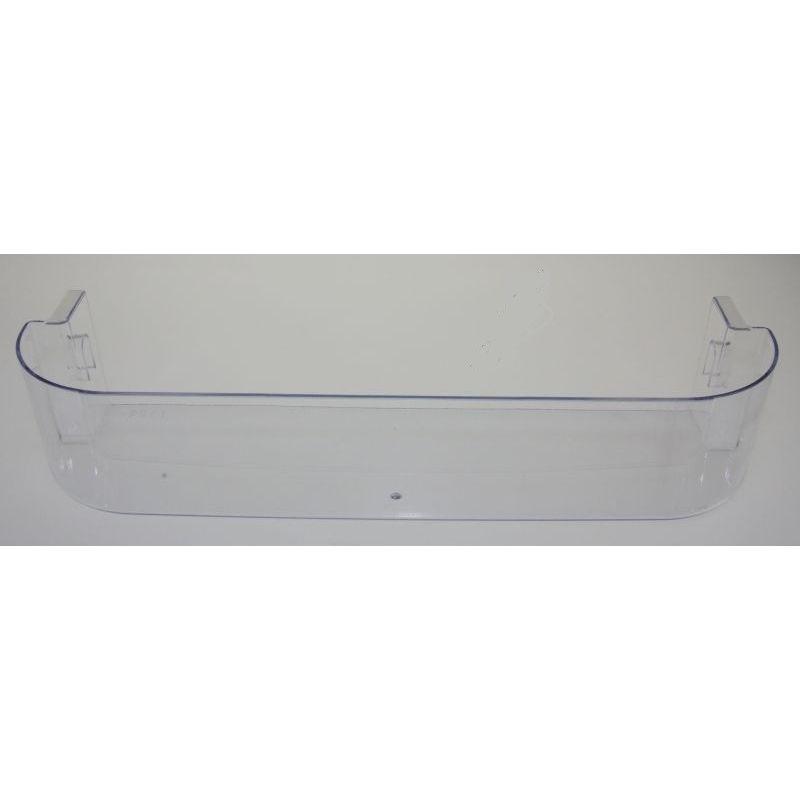 FAURE AEG - Balconnet inférieur pour réfrigérateur, Réfrigérateur, 4055038238