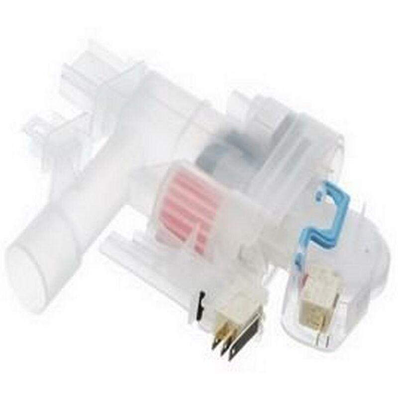 Bosch - Chambre de compression (166356-35242) (00497570) Lave-vaisselle