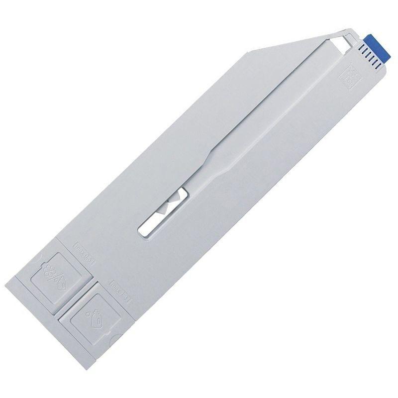 BOSCH Dispositif de dosage (301568-20318) (11018807) Lave-linge 301568_3662734175552