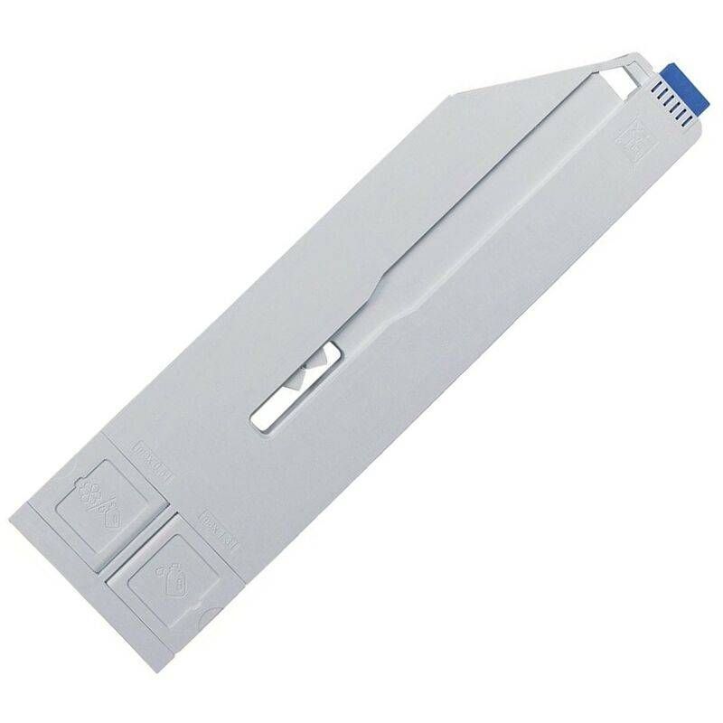 BOSCH Dispositif de dosage (301568-23625) (11018807) Lave-linge 301568_3662734175552