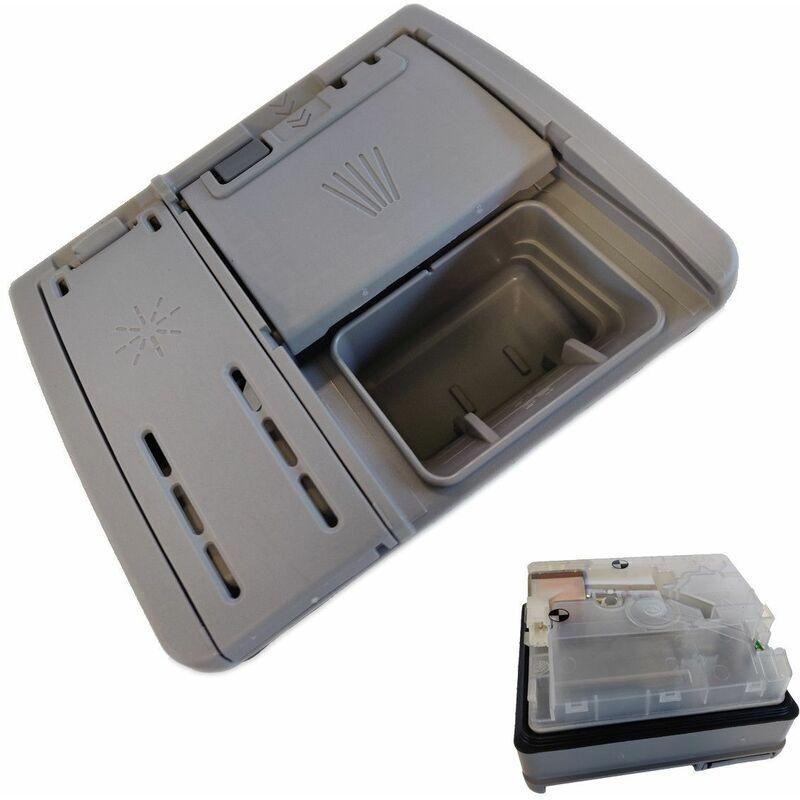 BOSCH Distributeur Boite A Produit Pour Lave Vaisselle Bosch - 00645026