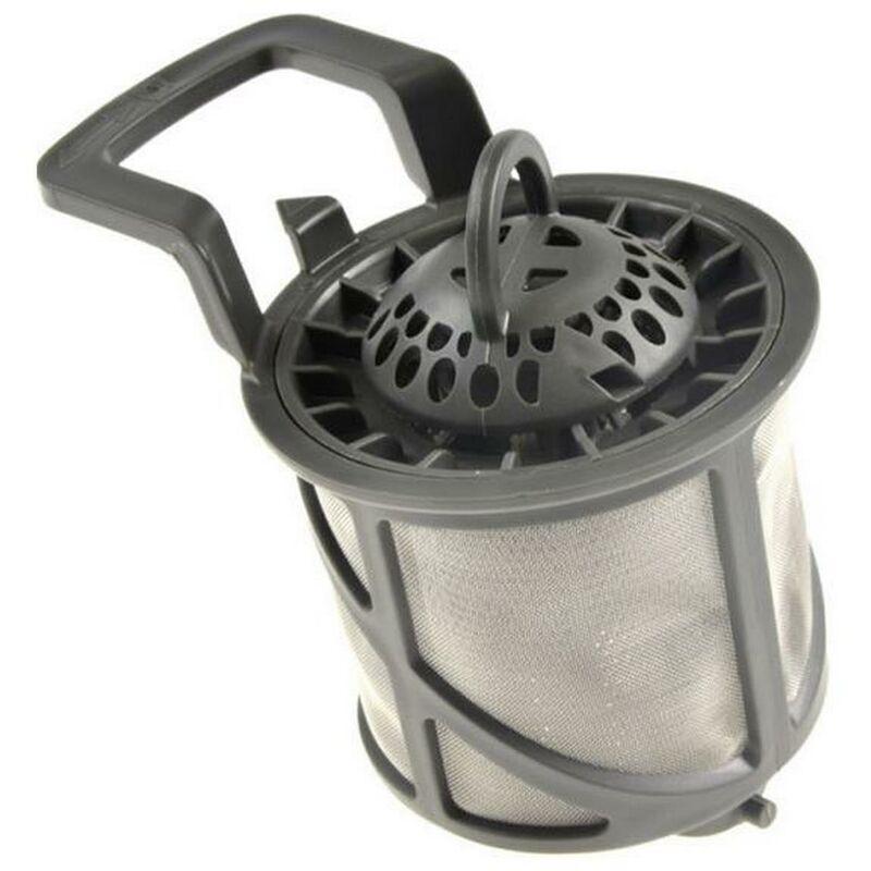 ELECTROLUX Filtre d'évacuation (8075472269) Lave-vaisselle ELECTROLUX, AEG, FAURE, ARTHUR