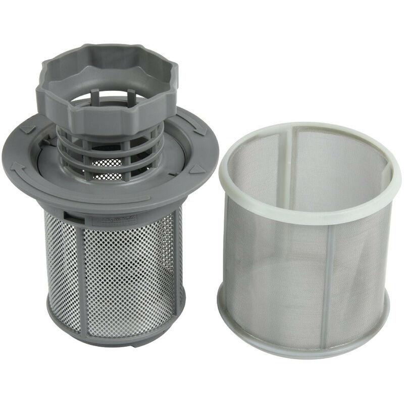 Bosch - Microfiltre (113394-25474) (00427903) Lave-vaisselle