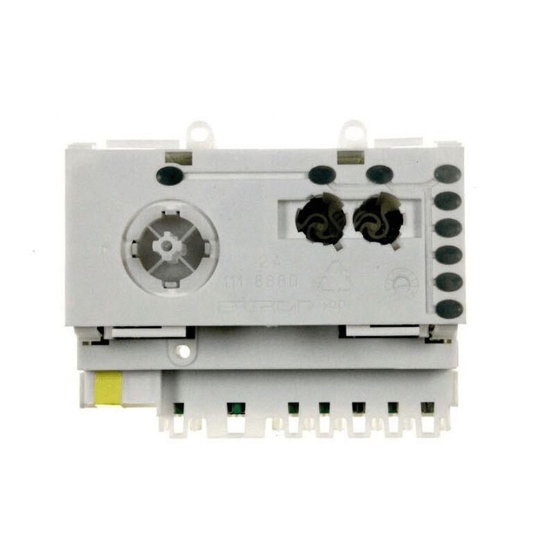 SABA Module De Commande Edw500 Pour Lave Vaisselle Saba - 156054680