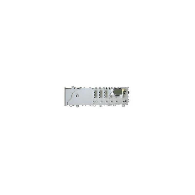 A.E.G Module Electronique Configure Pour Seche Linge Aeg