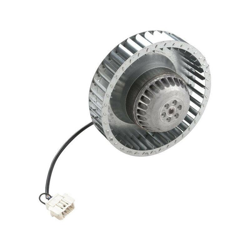 ELECTROLUX Moteur de ventilateur pour sèche linge AEG 112542200