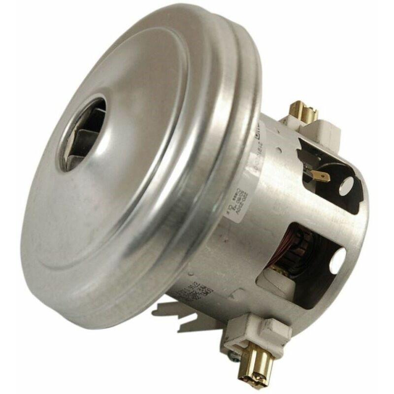 ELECTROLUX Moteur (297650-39120) (2191320015) Aspirateur 297650_3662734042700 ELECTROLUX,