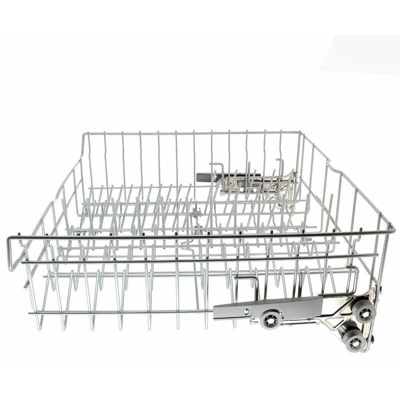 BOSCH Panier superieur pour Lave-vaisselle Bosch, Lave-vaisselle Siemens,