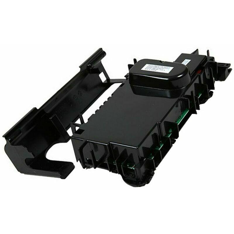 Electrolux - Platine électronique de controle moteur [587C] (143879-22909)