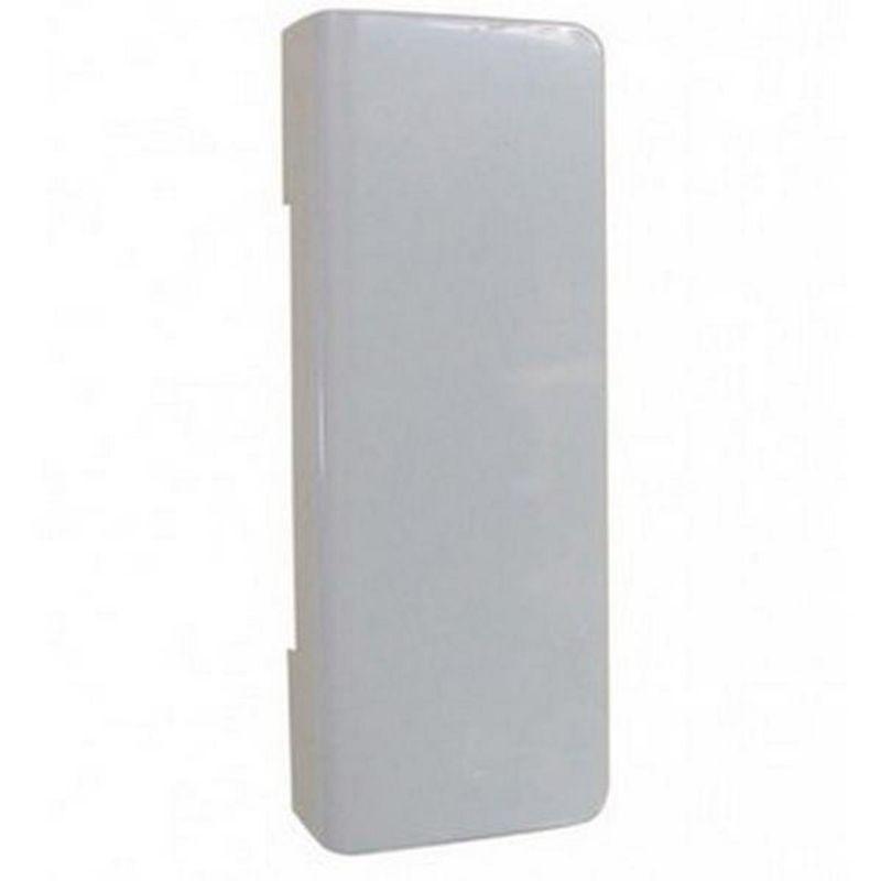 Electrolux - Poignée de portillon de freezer (223274-13179) (2236606063)
