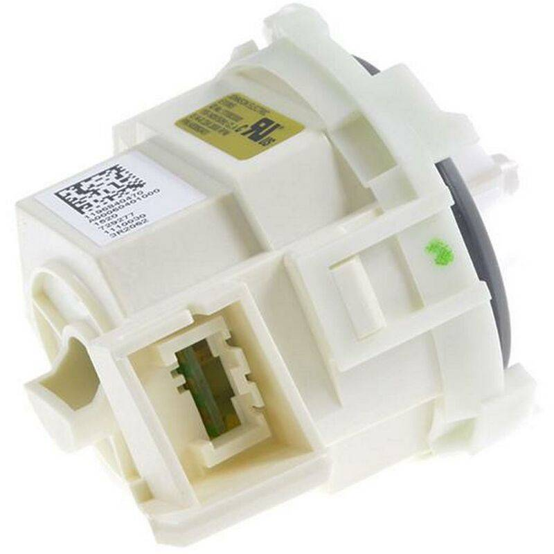 ELECTROLUX Pompe de vidange (140000604011, 140000604045) Lave-vaisselle AEG ARTHUR MARTIN