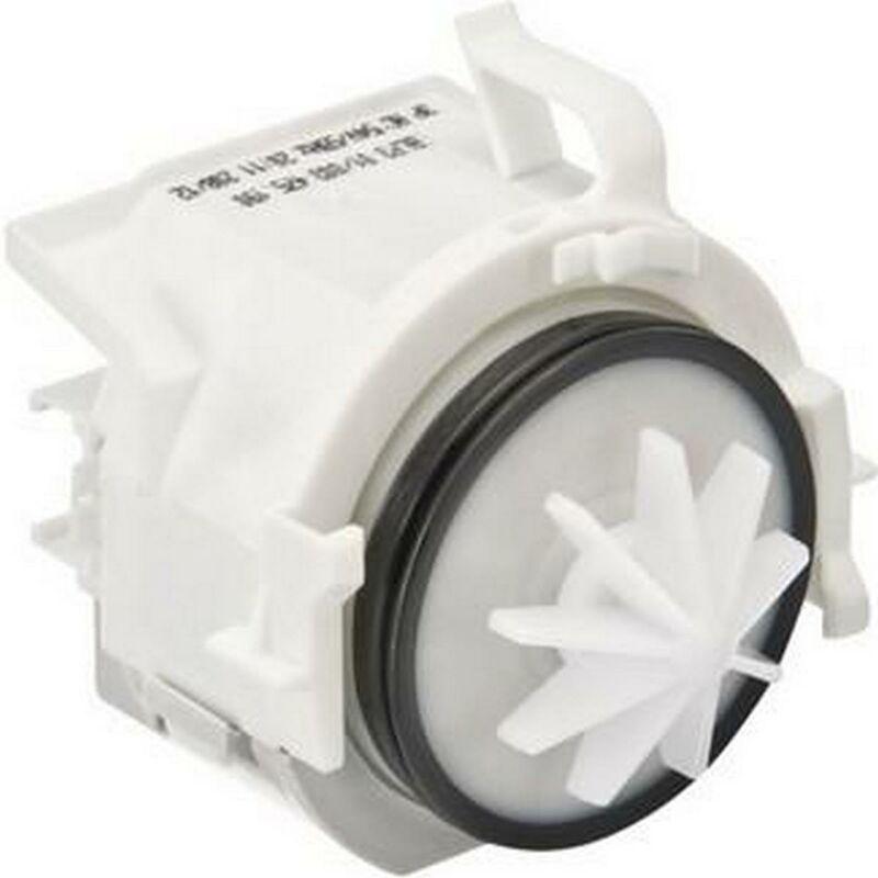 Bosch - Pompe de vidange (166393-31073) (00620774) Lave-vaisselle