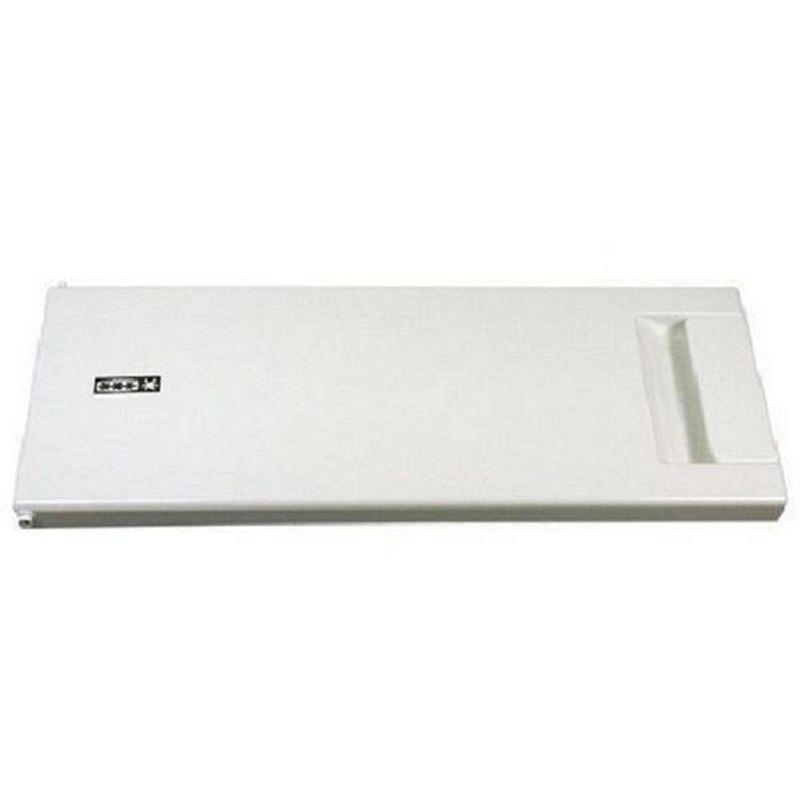 ARTHUR MARTIN Portillon de freezer complet (63299-17798) (2251651671) Réfrigérateur,