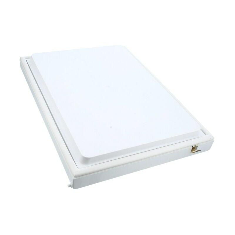 AEG Ensemble porte de compartiment congélateur, Réfrigérateur, 2251246399