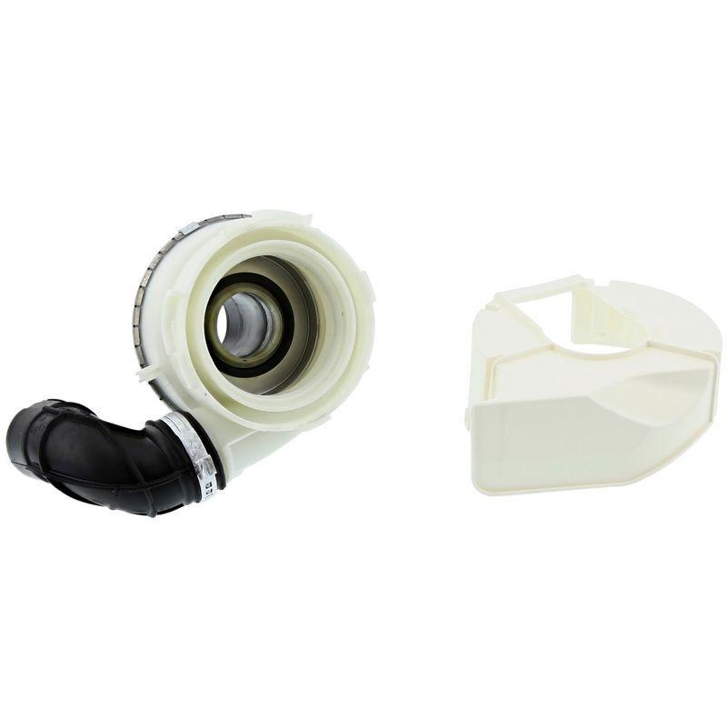 ELECTROLUX Resistance complete 1800W pour lave-vaisselle AEG, Electrolux, Arthur Martin,