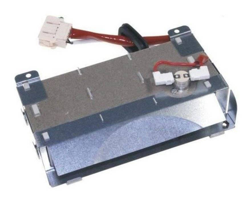 ELECTROLUX Résistance 1900W + 700W (1366110011) Sèche-linge 259558 ELECTROLUX, AEG, FAURE,