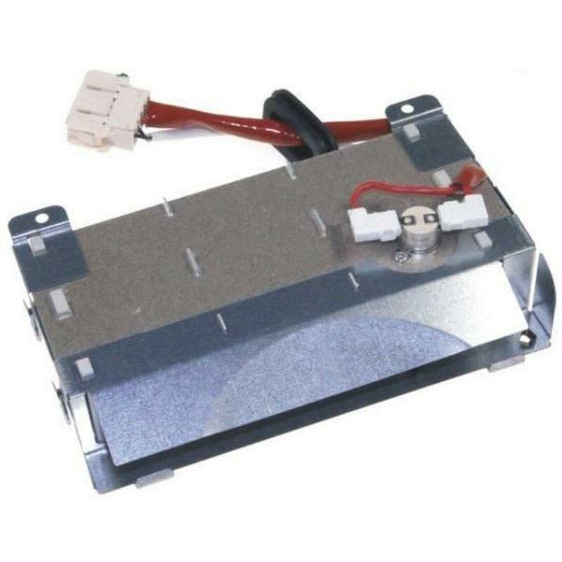 ELECTROLUX Résistance 1900W + 700W (1366110011) Sèche-linge AEG, FAURE, ZANUSSI