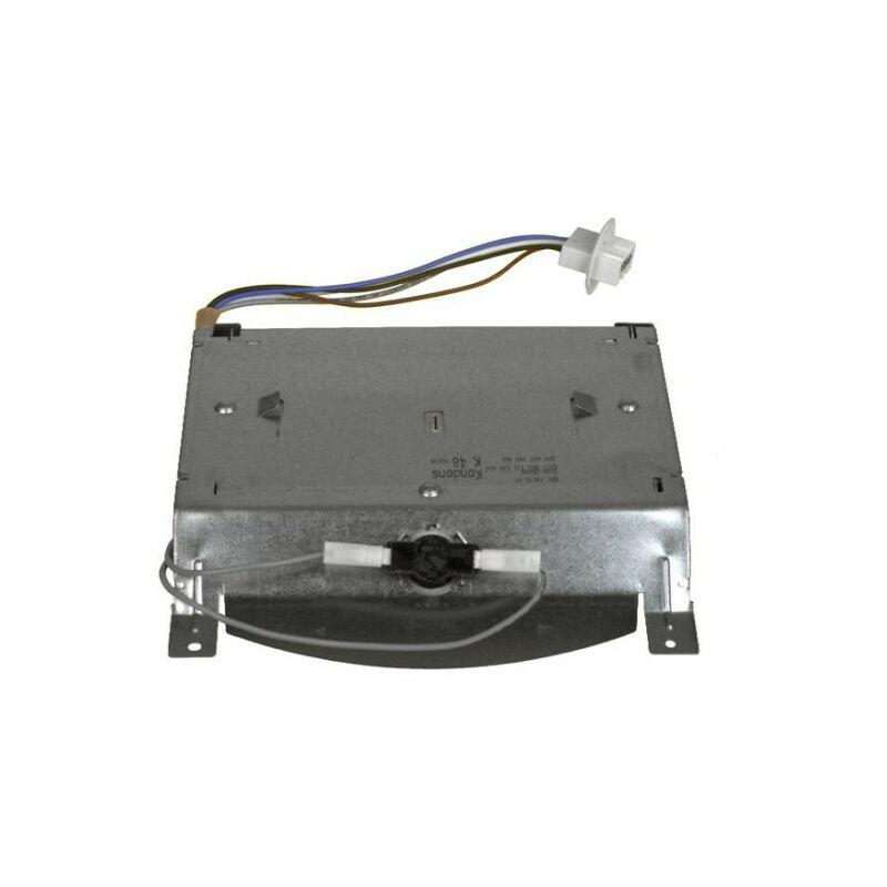 Electrolux - Resistance seche linge pour seche linge AEG 112099076