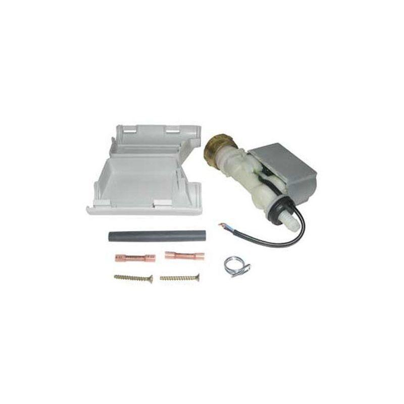 Bosch - Vanne Aquastop Kit Sans Tuyau 00263789 Pour LAVE VAISSELLE