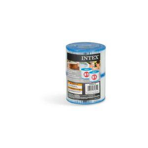 Lot 2 cartouches pour Spa PURE SPA INTEX - Publicité