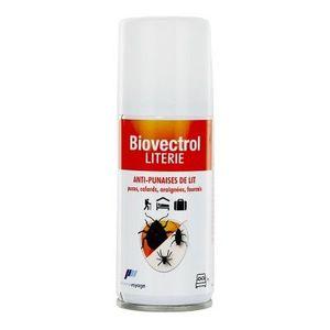 pharmavoyage Biovectrol