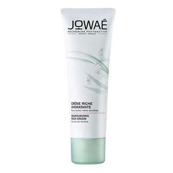 jowae Jowaé