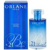 Orlane Be