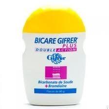 gifrer Bicare