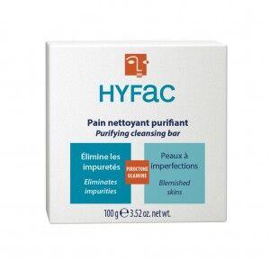 Hyfac Pain