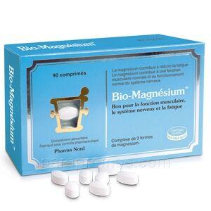 pharma nord Bio-Magnésium