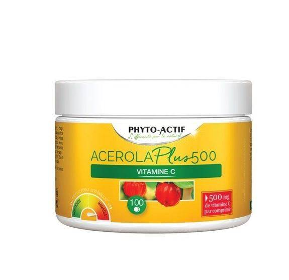 phyto actif Phyto