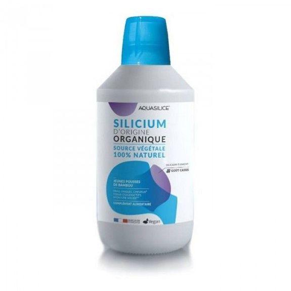 abiocom Aquasilice