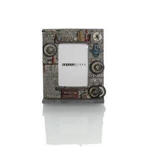 Booster Picture Frame (16x18 cm) taille : - Publicité