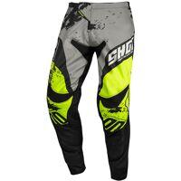 Shot Contact Shadow Pantalon Motocross Gris Jaune taille : 34 <br /><b>104.68 EUR</b> FC-Moto