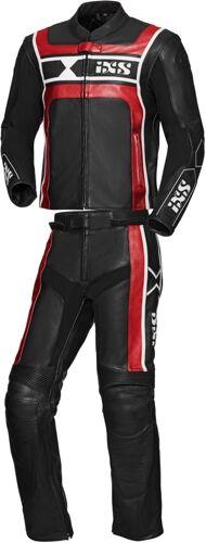 IXS Sport RS-500 Combinaison de ...