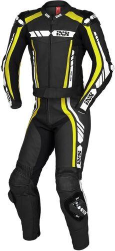 IXS Sport RS-800 1.0 Costume en ...